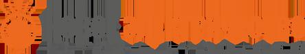 NewElectric Logo